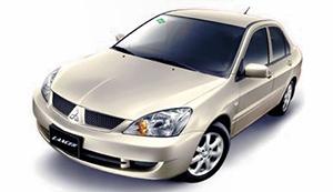 Mitsubishi_Lancer_Thailand_1.6_GLX_CVT_CNG_2010 (1)